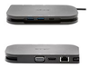 Kensington SD1600P USB-C